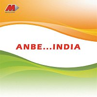 K.S. Chithra – Anbe...India