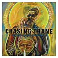 John Coltrane – Chasing Trane: The John Coltrane Documentary [Original Soundtrack]