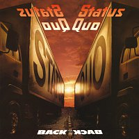 Status Quo – Back To Back