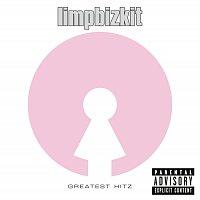 Limp Bizkit – Greatest Hitz