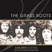 The Grass Roots – Golden Legends: The Grass Roots
