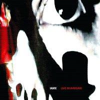 IAMX – Live In Warsaw