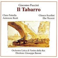 Giuseppe Baroni – Il Tabarro