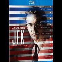 Různí interpreti – JFK (režisérská verze)