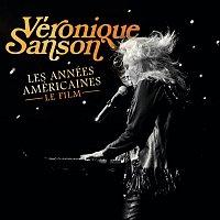 Véronique Sanson – Les années américaines - Le live