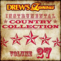 The Hit Crew – Drew's Famous Instrumental Country Collection [Vol. 27]