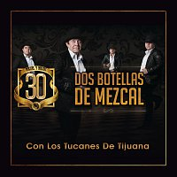 Miguel Y Miguel, Los Tucanes De Tijuana – Dos Botellas De Mezcal