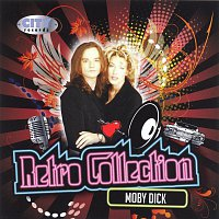 Moby Dick – Moby Dick - Retro Collection