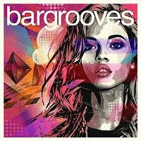 Bargrooves Deluxe Edition 2015 – Bargrooves Deluxe Edition 2015