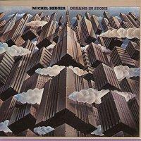 Michel Berger – Dreams In Stone (Remasterisé)