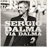 Sergio Dalma – Via Dalma