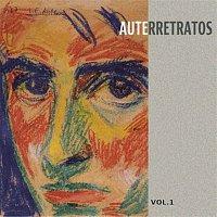 Luis Eduardo Aute – Auterretratos