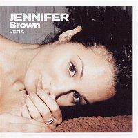 Jennifer Brown – Vera