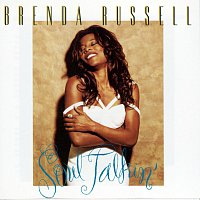 Brenda Russell – Soul Talkin'