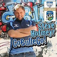 Steve Hofmeyr – Go Bulle Go