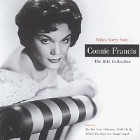 Connie Francis – The Collection