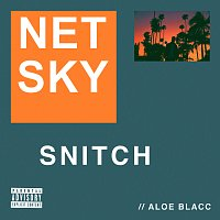 Netsky, Aloe Blacc – Snitch