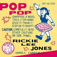 Rickie Lee Jones – Pop Pop