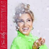 Tori Kelly – A Tori Kelly Christmas