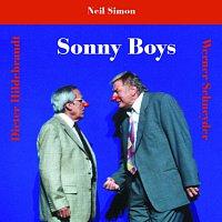 Various – Sonny Boys