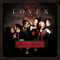 Lovex – Divine Insanity [International Version]