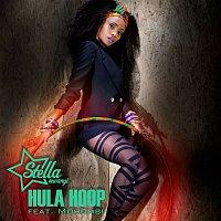 Stella Mwangi, Mohombi – Hula Hoop