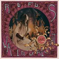 Rufus Wainwright – Want Two