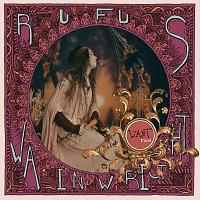 Rufus Wainwright – Want Two