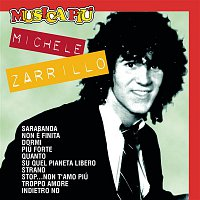 Michele Zarrillo – Michele Zarrillo