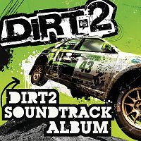 Různí interpreti – Compilation / Dirt 2 [International Version]