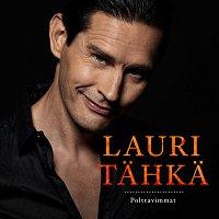 Lauri Tahka – Polttavimmat