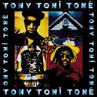 Tony! Toni! Toné! – Sons Of Soul