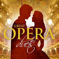 Various Artists.. – Great Opera Duets