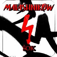 Malashnikow – Šok