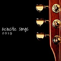 Různí interpreti – Acoustic Songs 2019