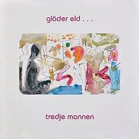 Přední strana obalu CD Gloder eld