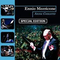 Ennio Morricone – Arena Concerto