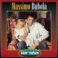 Massimo Bubola – Mon Tresor
