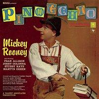 Fran Allison – Pinocchio (Original Television Cast Recording)