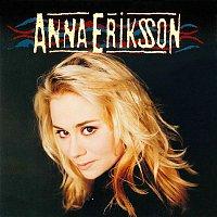 Anna Eriksson – Anna Eriksson