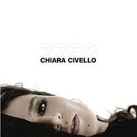 Chiara Civello – Chiara Civello 7752