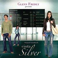 Glenn Fredly – OST. Cinta Silver