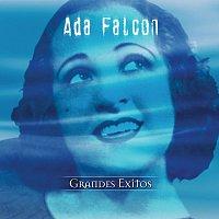 Ada Falcon – Serie De Oro