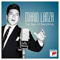 Mario Lanza, Giacomo Puccini, Constantine Callinicos, RCA Victor Orchestra – Mario Lanza - The Best of Everything