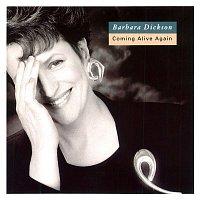 Barbara Dickson – Coming Alive Again