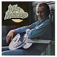 Mike Auldridge – Mike Auldridge