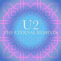 U2 – The Eternal Remixes