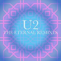 U2 – The Eternal Remixes