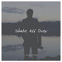 Shake All Over