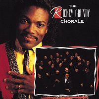 The Rickey Grundy Chorale – Rickey Grundy Chorale